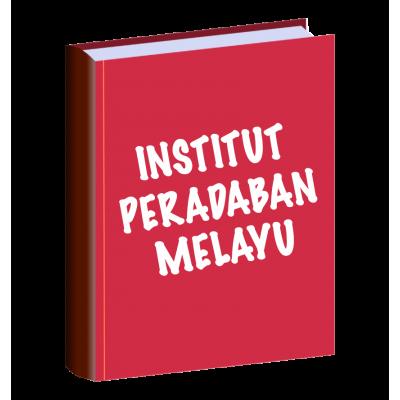 INSTITUT PERADABAN MELAYU