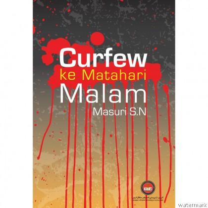 CURFEW KE MATAHARI MALAM