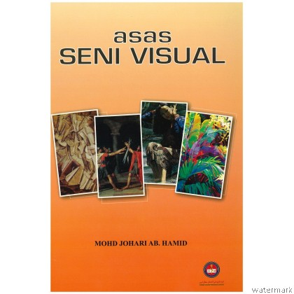 ASAS SENI VISUAL